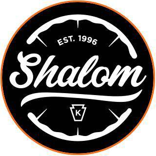 Shalom Pizzeria and Catering | Frum Philly