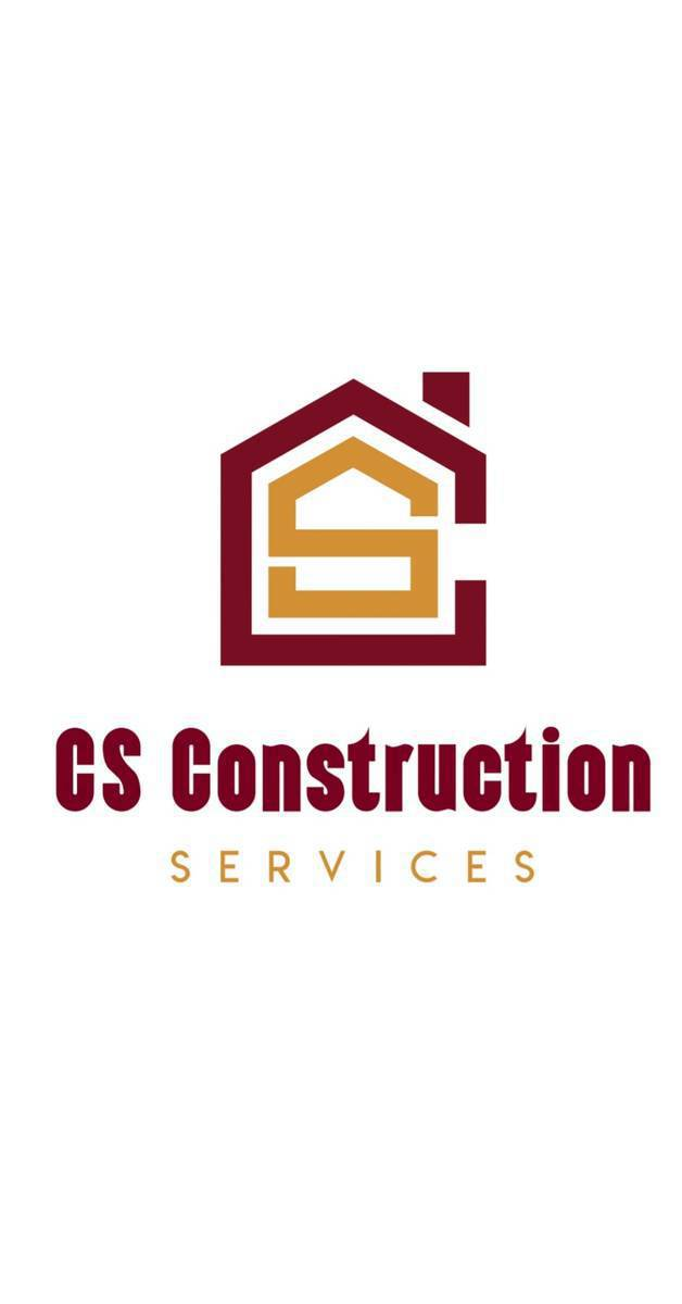 CS Construction Services | Frum Philly