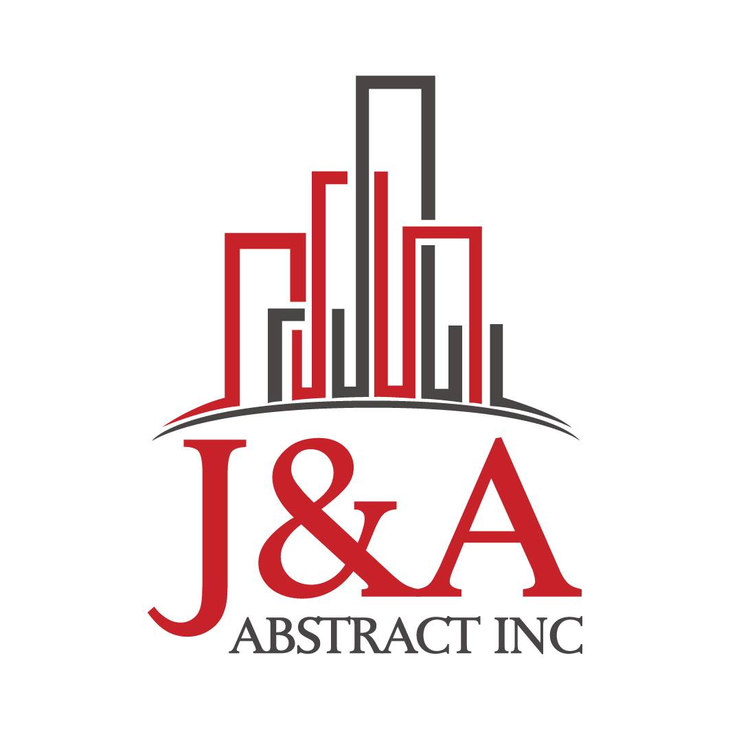 J&A Abstract Inc. | Frum Philly