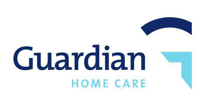 Guardian Home Care   Frum Philly