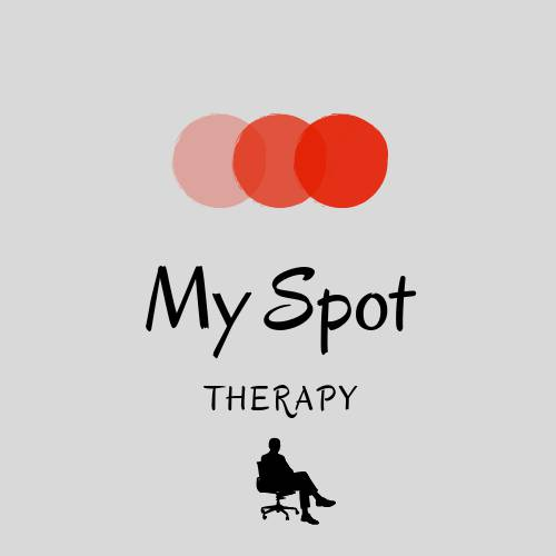 My Spot Therapy | Frum Philly